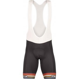 Maloja MICHEL M. BIKE STRAP PANTS 1/2