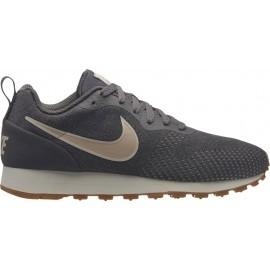 Nike MID RUNNER 2 - Dámská obuv