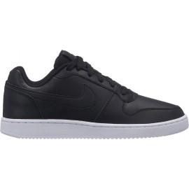 Nike EBERNON LOW - Dámské volnočasové boty