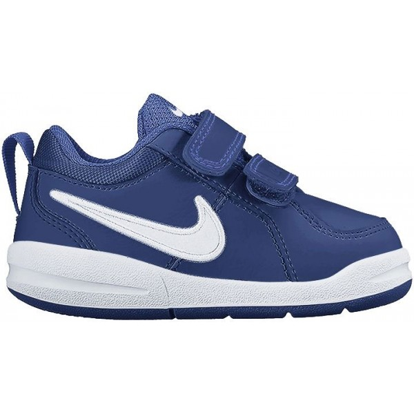 Nike PICO 4 TD - Dětské vycházkové boty 0cee1a5eba