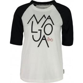 Maloja NOTALA M. - Multisport tričko s 3/4 rukávem