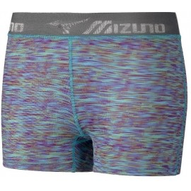 Mizuno IMPULSE SHORT TIGHT