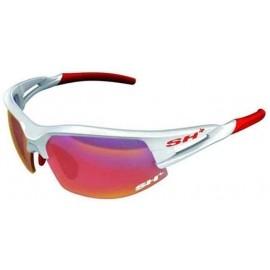 SH+ RG-4720 - Sportovní brýle