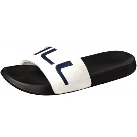O'Neill FM SLIDEWELL FLIP FLOPS - Pánské pantofle
