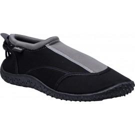 Miton BONDI - Pánské boty do vody