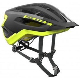 Scott FUGA PLUS - Cyklistická helma MTB