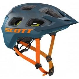 Scott VIVO PLUS - Cyklistická helma MTB