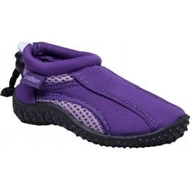 Miton BRONTE - Dívčí boty do vody