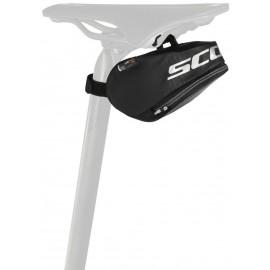 Scott SADDLE BAG 300