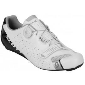 Scott COMP BOA - Pánská silniční cyklistická obuv