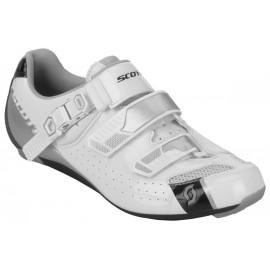 Scott PRO LADY - Dámská silniční cyklistická obuv