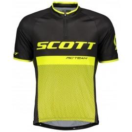Scott RC TEAM 20 - Pánský cyklistický dres