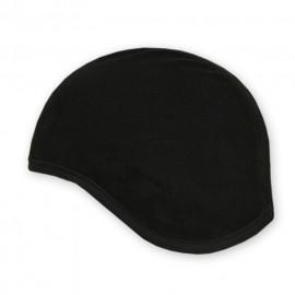 Kama A01-110 - Čepice pod helmu