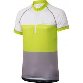 Klimatex AVNER - Pánský cyklistický dres
