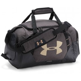 Under Armour UNDENIABLE DUFFLE 3.0 XS