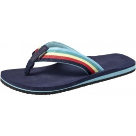 O'Neill FM THROWBACK FLIP FLOPS