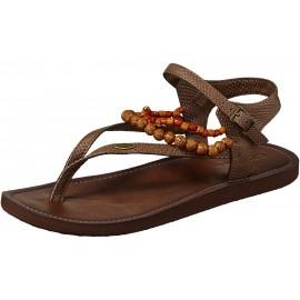 O'Neill FW BATIDA SANDAL - Dámské sandály