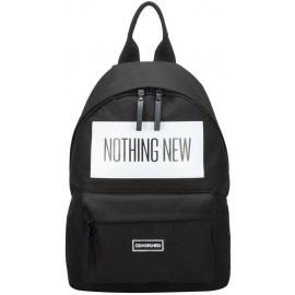Consigned BLACK - Městský batoh