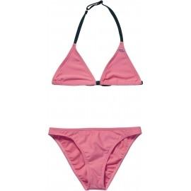 O'Neill PG ESSENTIAL BIKINI - Dívčí bikini