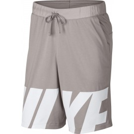 Nike SPORTSWEAR HYBRID