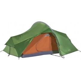 Vango NEVIS 300 - Outdoorový stan