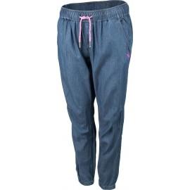 Willard SILVINA - Dámské kalhoty