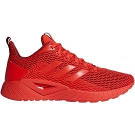 adidas QUESTAR CC - Pánská běžecká obuv
