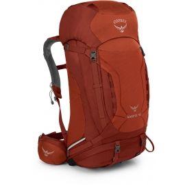 Osprey KESTREL 48 S/M - Turistický batoh