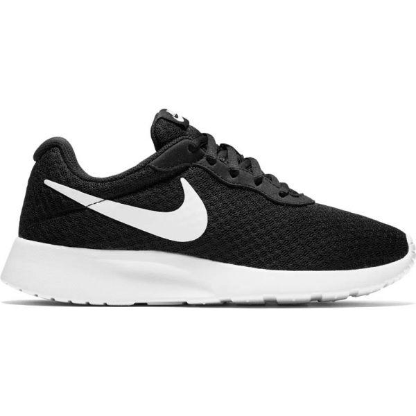 Nike TANJUN - Dámská obuv f6d1a62d8c4