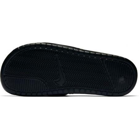WMNS BENASSI JDI - Dámské pantofle - Nike WMNS BENASSI JDI - 4
