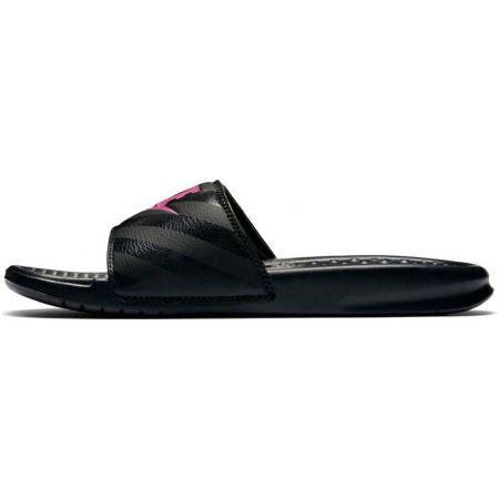 WMNS BENASSI JDI - Dámské pantofle - Nike WMNS BENASSI JDI - 2