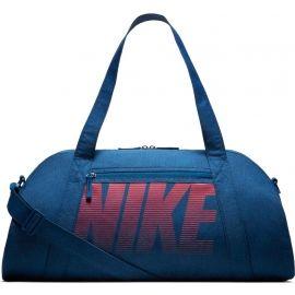 Nike NK GYM CLUB W