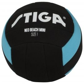 Stiga NEO BEACH MINI - Plážový míček