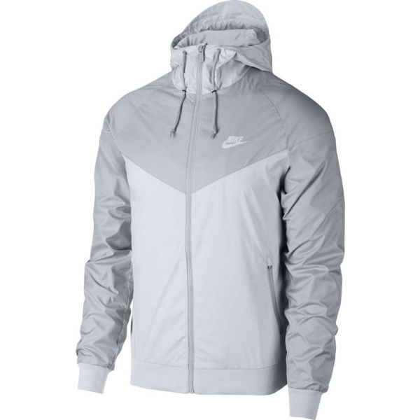 Nike SPORTSWEAR WINDRUNNER JKT - Pánská bunda