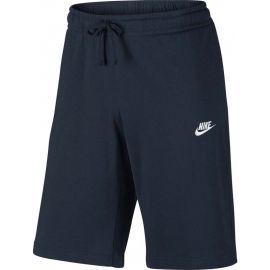 Nike SPORTSWEAR SHORT JSY CLUB - Pánské šortky
