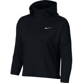 Nike DRY ELEMENT HOODIE SS