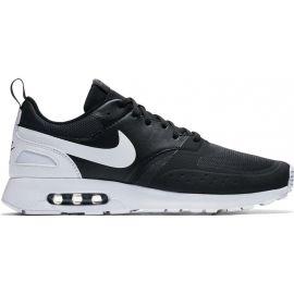 Nike AIR MAX VISION SHOE - Pánská volnočasová obuv