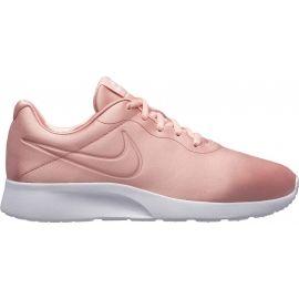 Nike TANJUN PREMIUM - Dámská volnočasová obuv