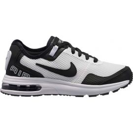 Nike AIR MAX LB GS - Chlapecká obuv