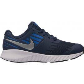 Nike STAR RUNNER GS