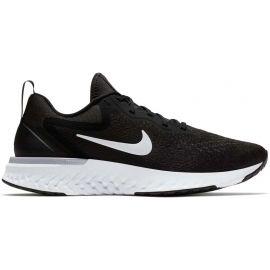 Nike ODYSSEY REACT W - Dámská běžecká obuv