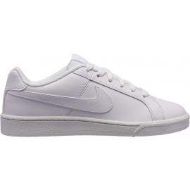 Nike COURT ROYALE - Dámská obuv