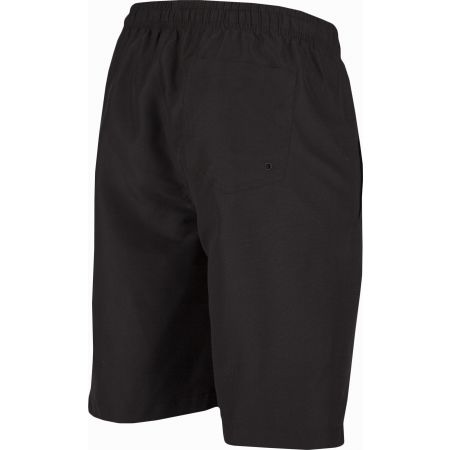 Pánské šortky - Aress AARON - 3
