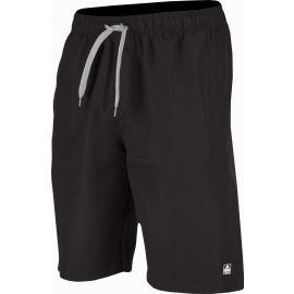 Aress AARON - Pánské šortky