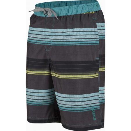 Pánské šortky - Aress GILROY - 1