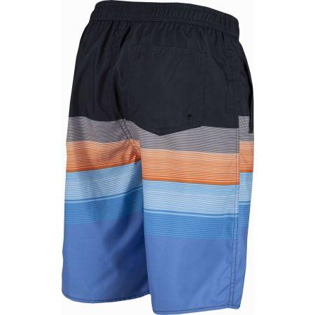 Pánské šortky - Aress ABOT - 3