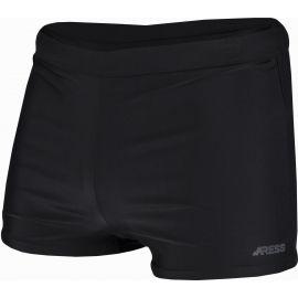 Aress CRUZ - Pánské plavky s nohavičkami