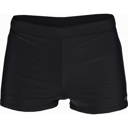 Pánské plavky s nohavičkami - Aress CRUZ - 2