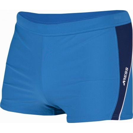Pánské plavky s nohavičkami - Aress PHINEAS - 1