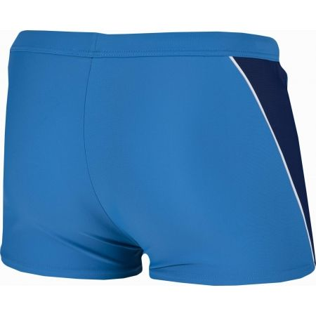 Pánské plavky s nohavičkami - Aress PHINEAS - 3